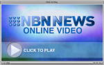 Click to visit NBN TV website and watch video